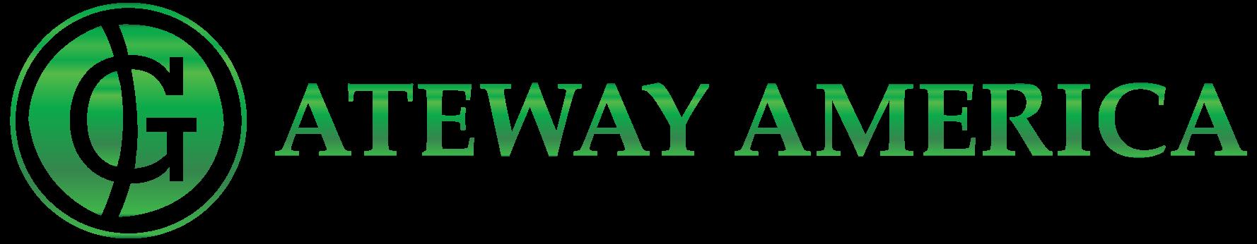 Gateway America